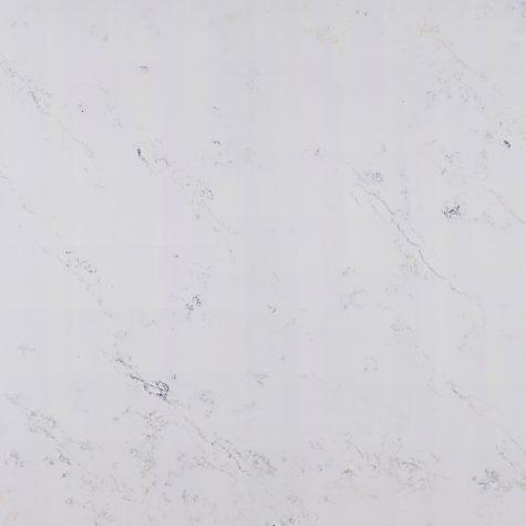 la-pedrera-7110-quarzo-venato-texture-475x475