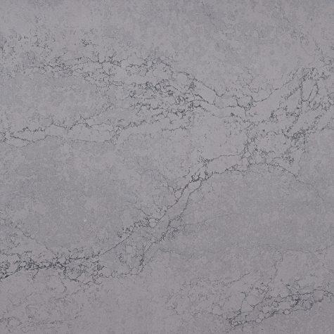 maison-5333-quarzo-venato-texture-475x475