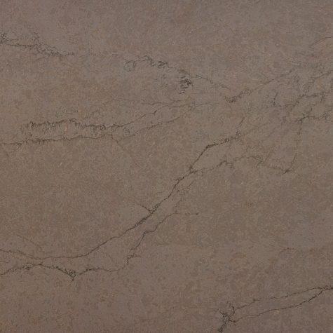 marmi-concrete-5330-quarzo-venato-texture-475x475