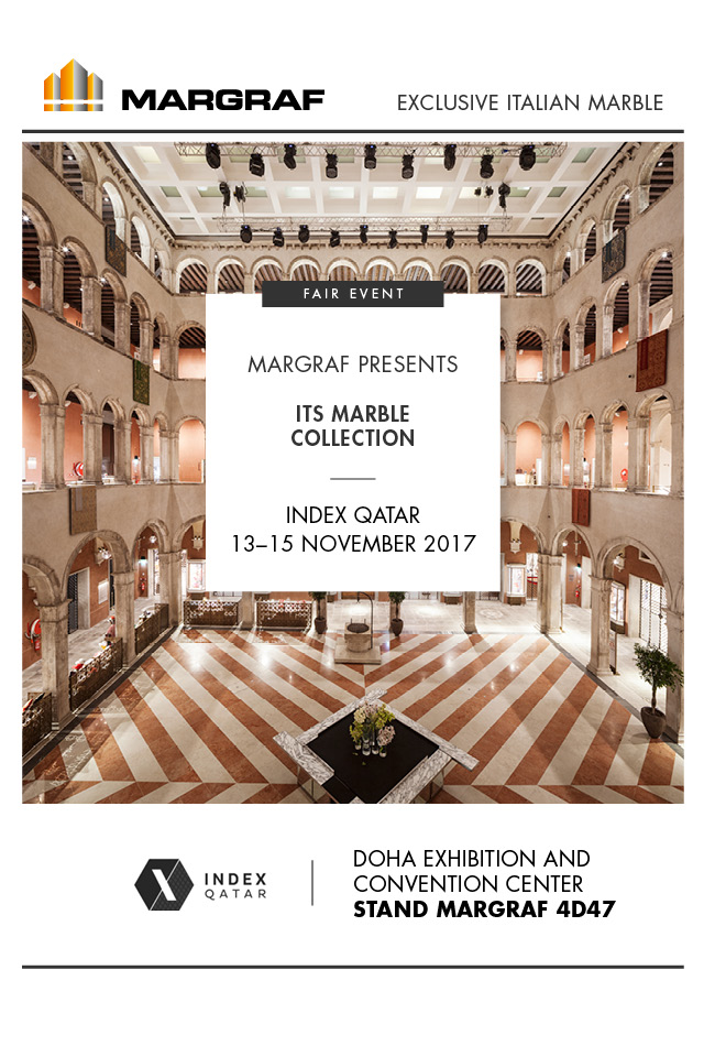 newsletter_Qatar_640x950px_margraf_events_2017