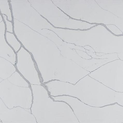 statuario-venato-5130-quarzo-venato-texture-475x475