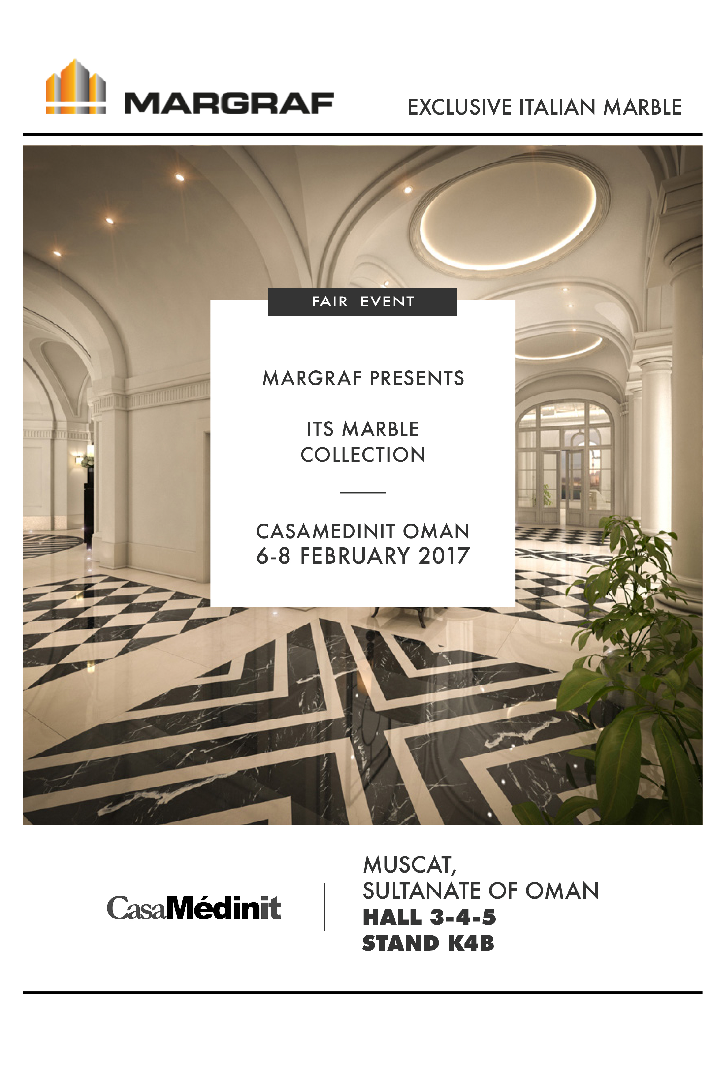 Newsletter_margraf_event_CasaMedinit_Oman_2018-3