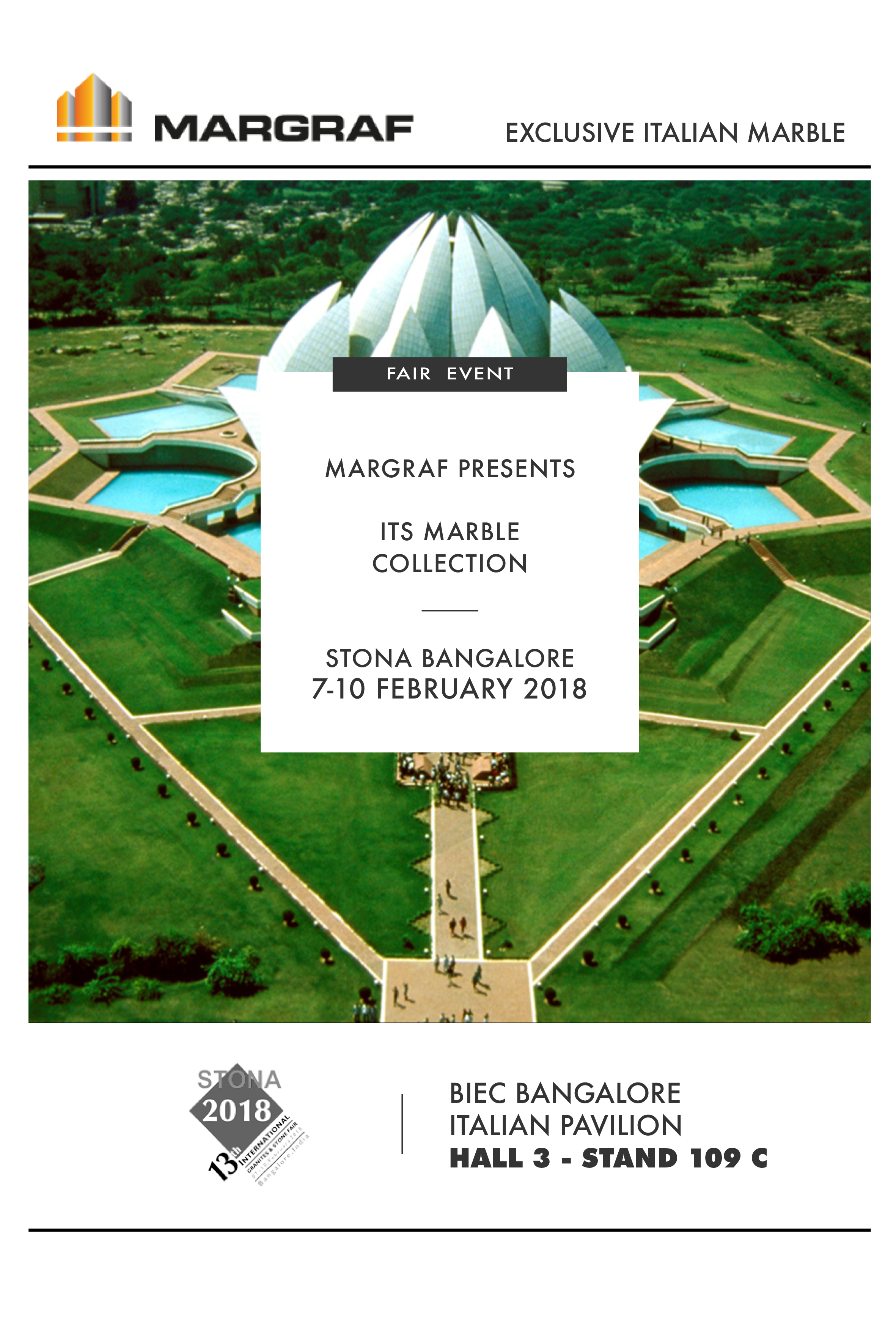 Newsletter_margraf_event_Stona_Bangalore_2018