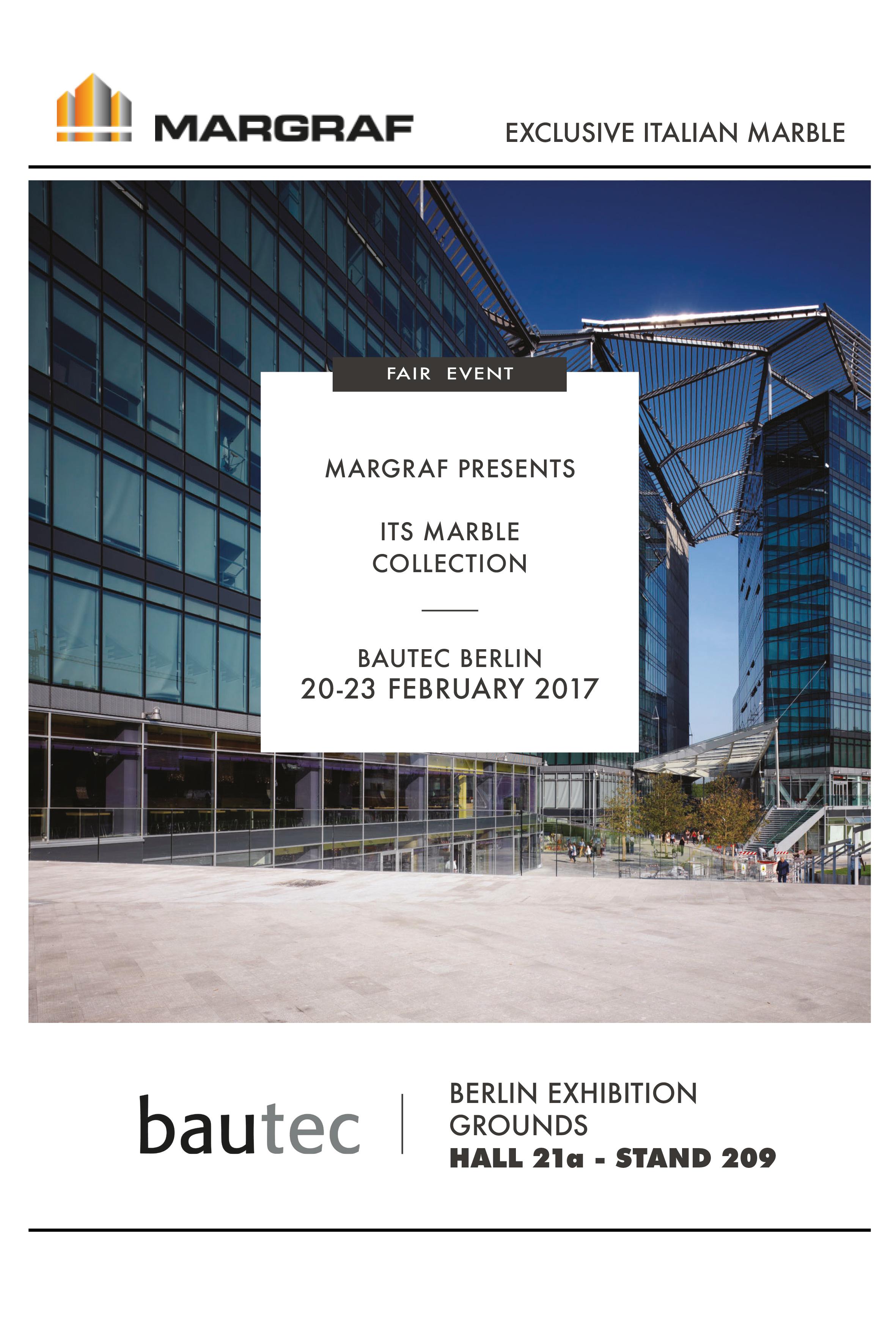 newsletter-Bautec-Berlino-2018
