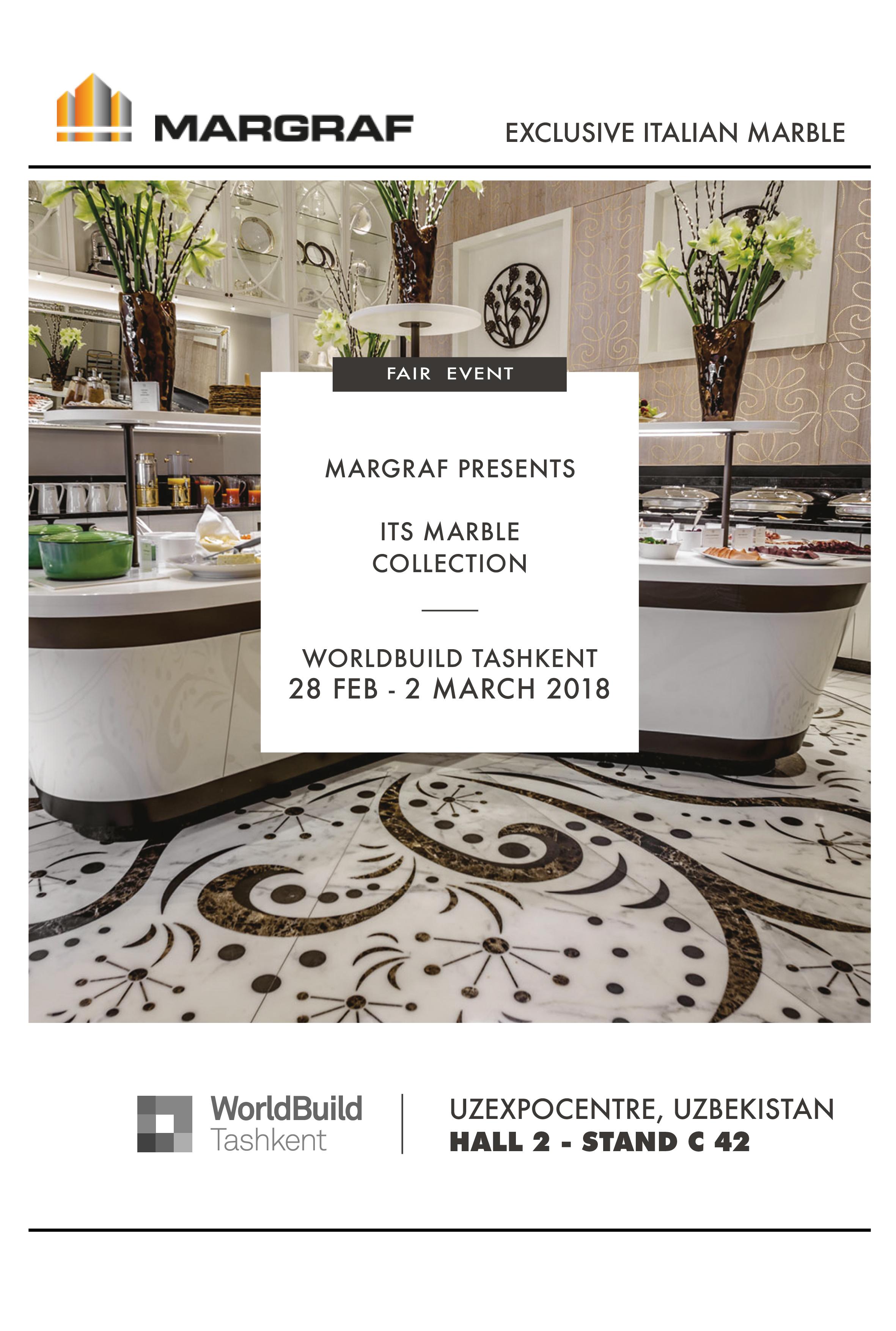 newsletter-WorldBuild-Tashkent-2018