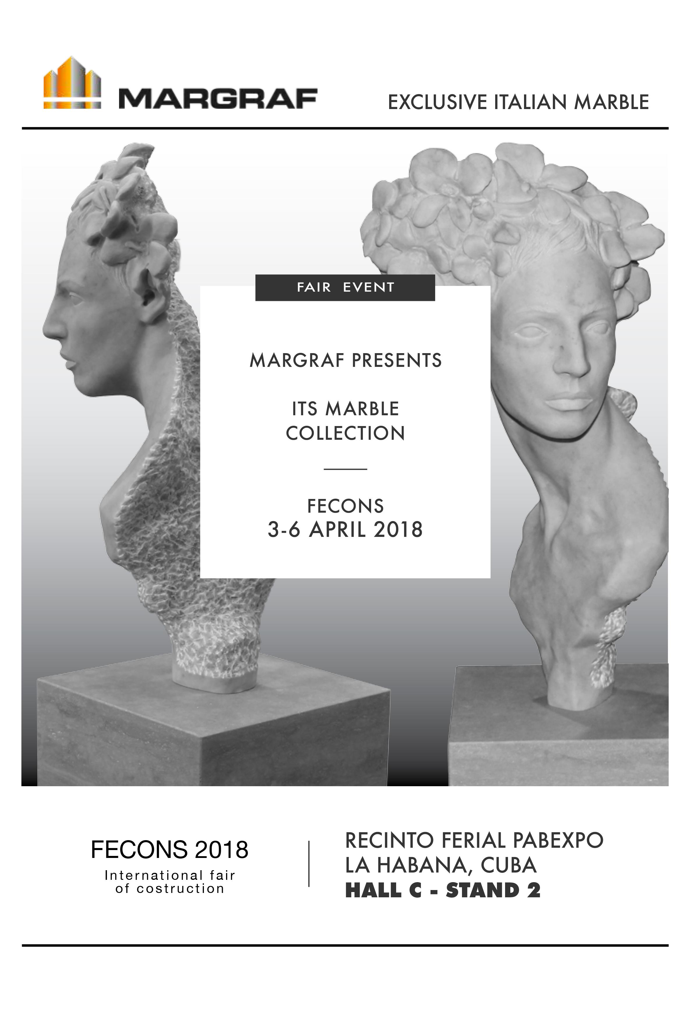 Invitation_Fecons-CUBA-2018