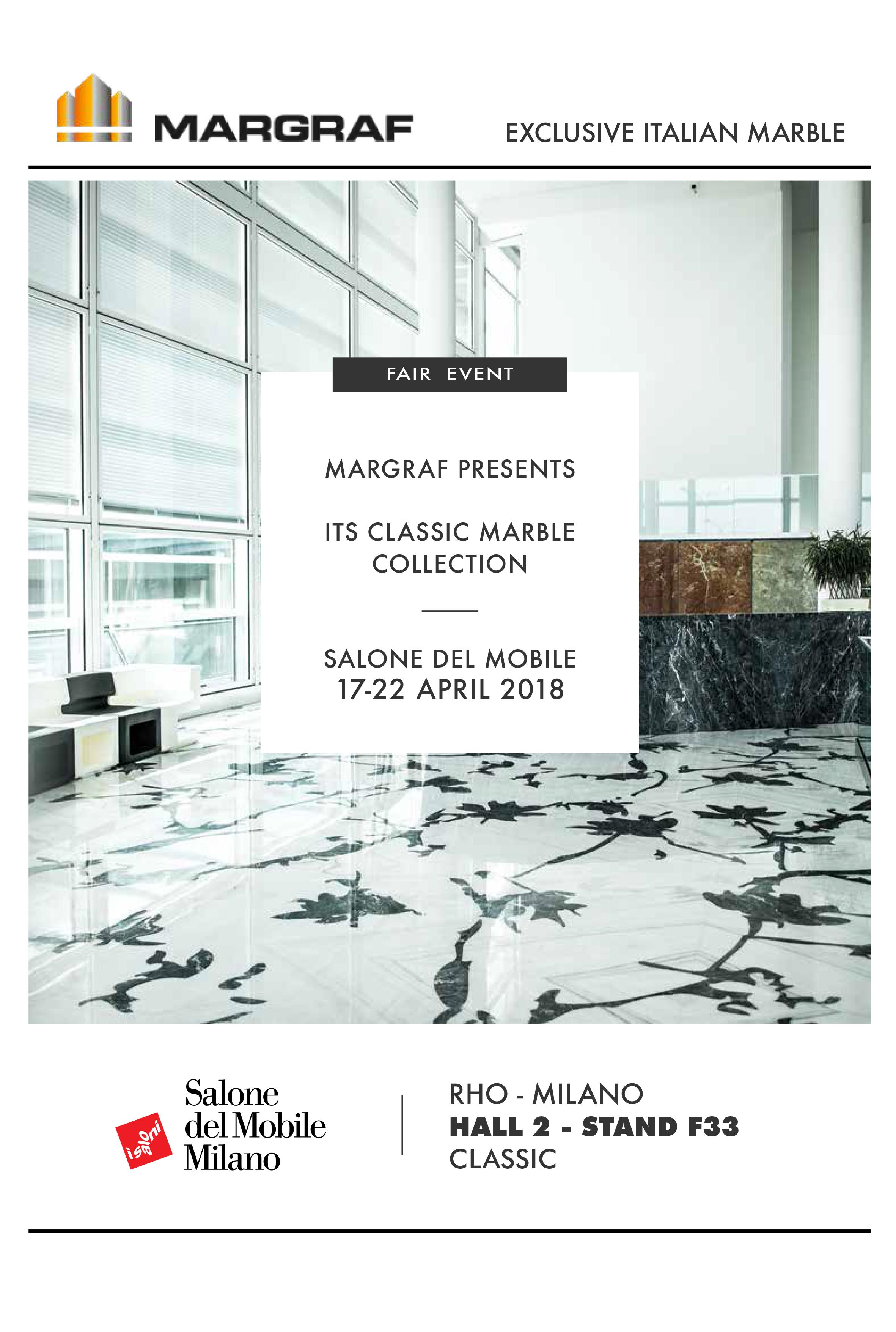 Invitation_SALONE-DEL-MOBILE-MILANO_2018