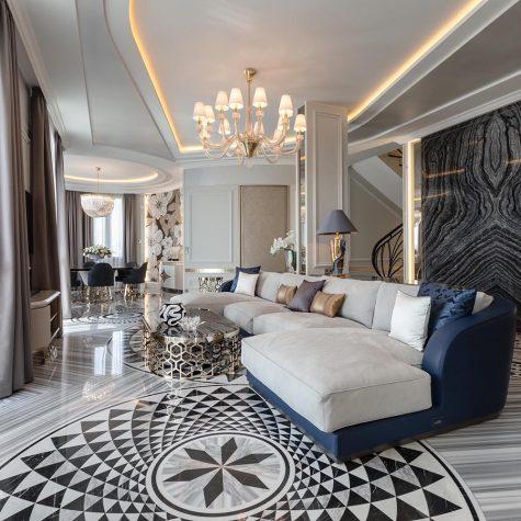 Monaco-interior_0001-475x475