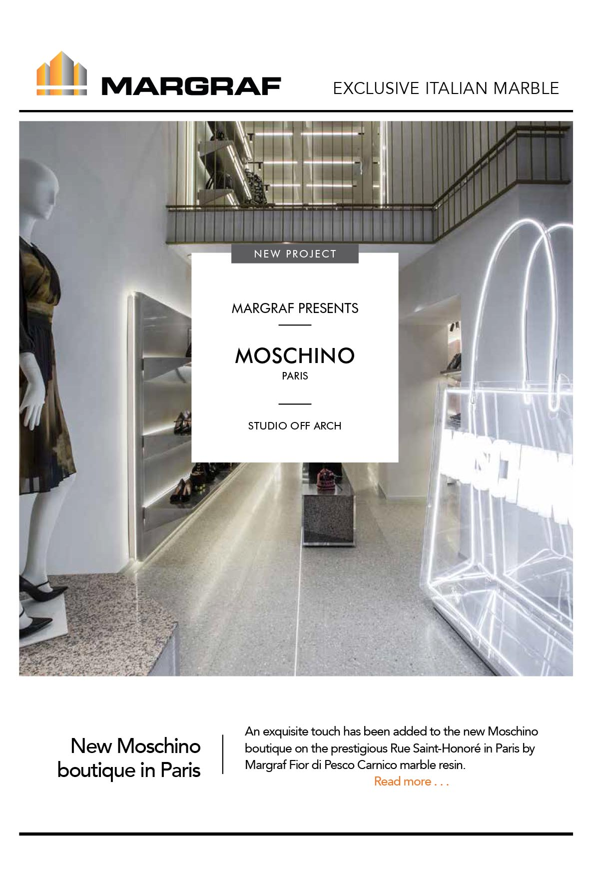 Project-Moschino-boutique-Paris-2018-1