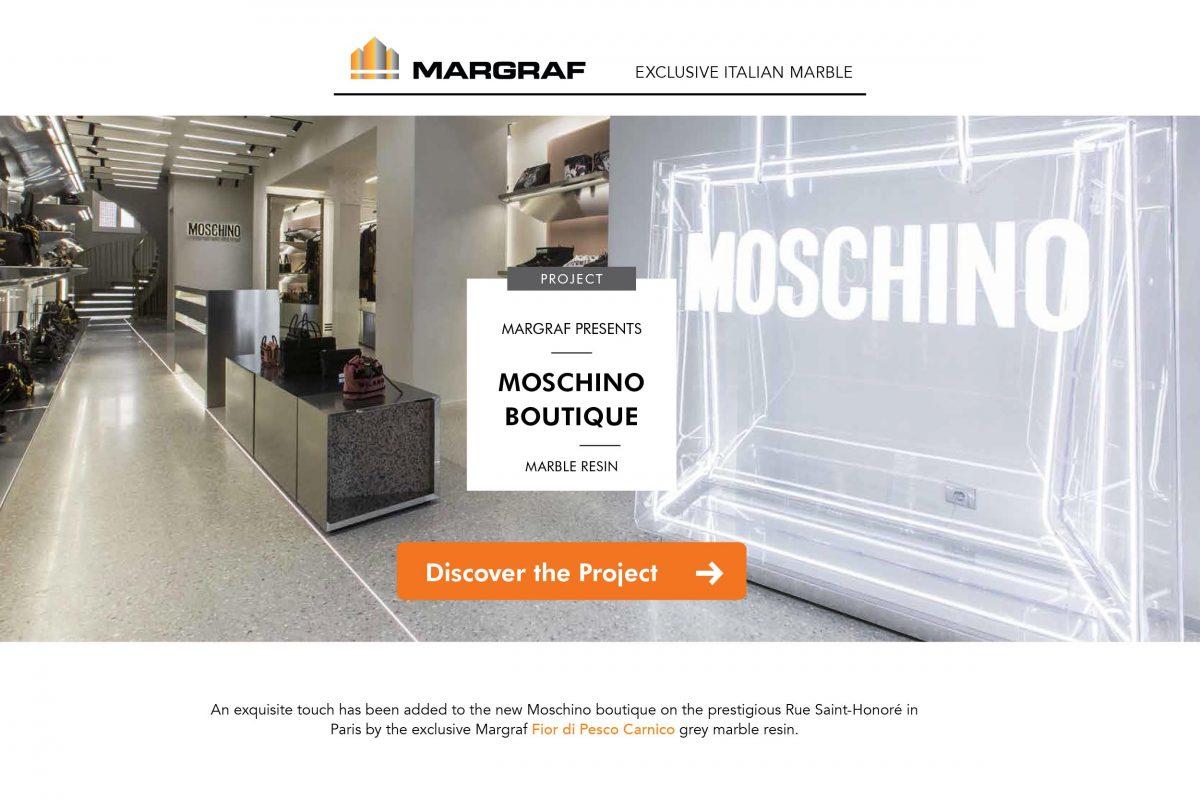 pop up_moschinoProjetc_gen2019