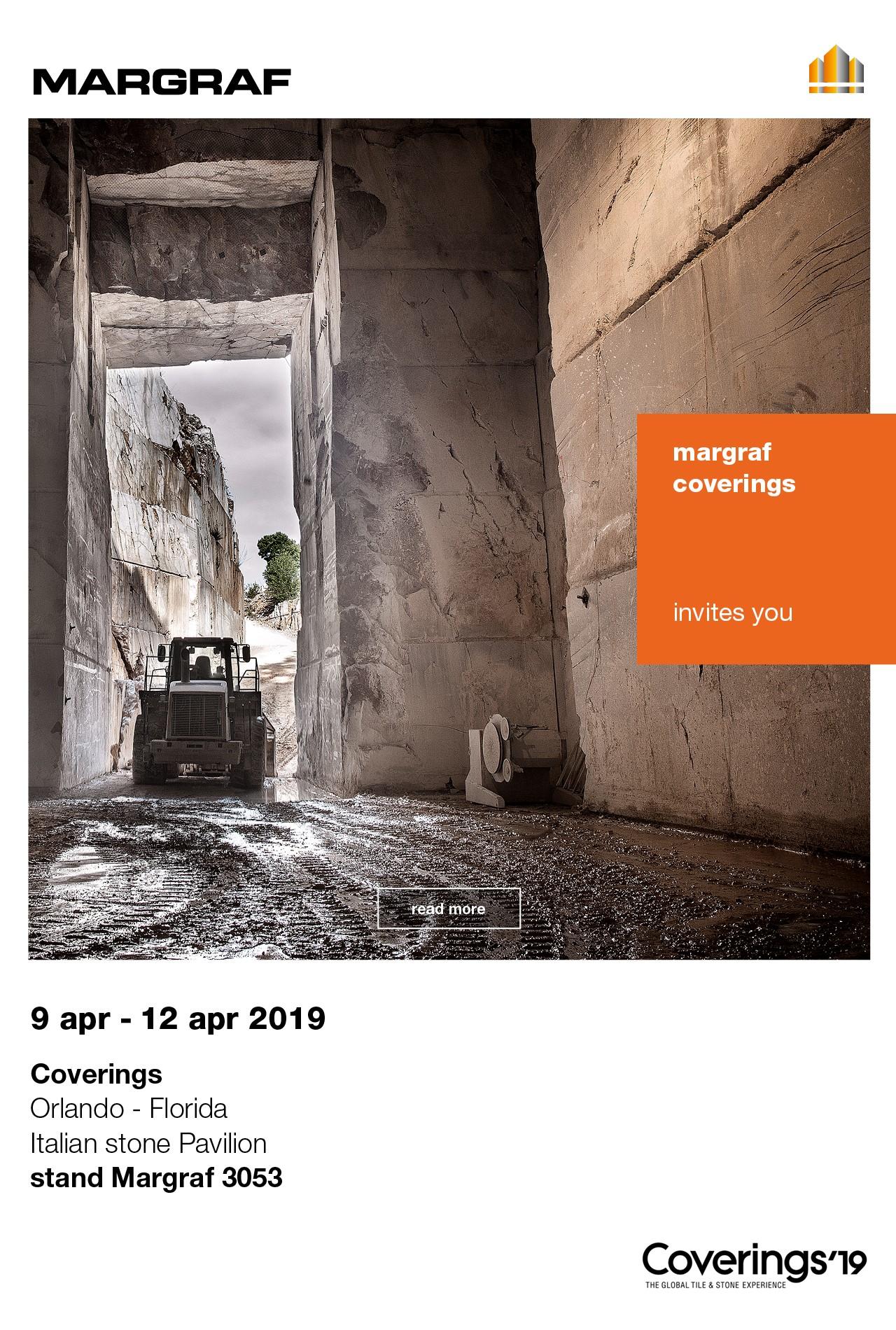 Margraf_invitation_Coverings_2019