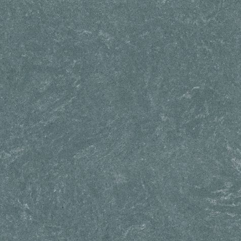 celtic-grey-marmo-resina-475x475