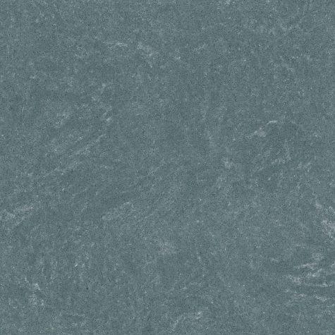 celtic-grey-marmo-resina-475x475