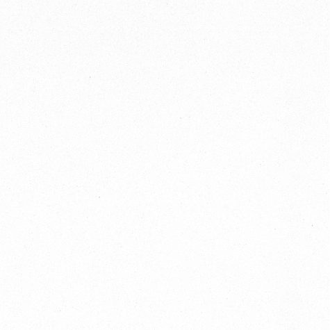 white-c-marmo-resina-475x475