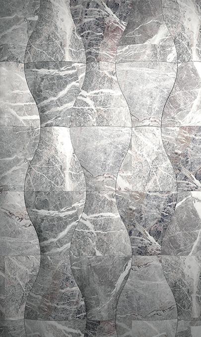 texture3d-clessidra