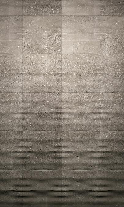 texture3d-dune