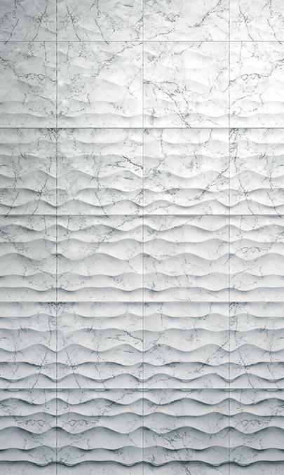 texture3d-onda