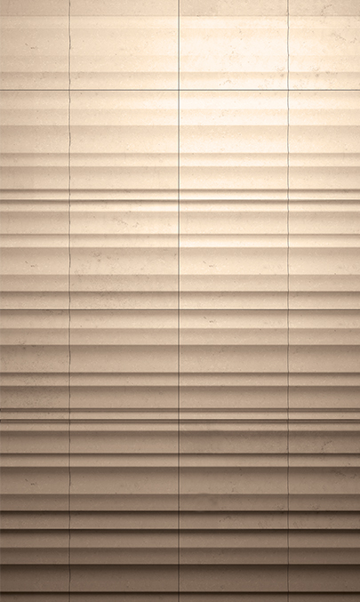 texture3d-scanalata