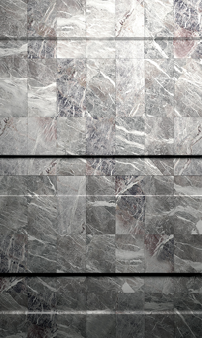 texture3d-wing1-1