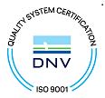 QualitySysCert_ISO9001_col-1