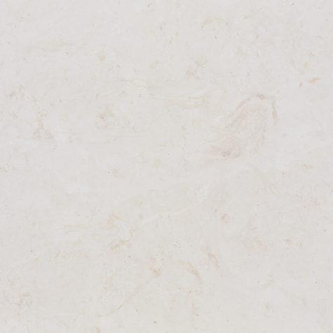 08-Tala-beige-50X70-IMG_0053-475x475