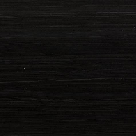 11-Nero-pagoda-50X70-IMG_0097-475x475