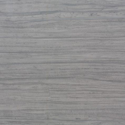 IMG_9525-Nestos-Grey-475x475