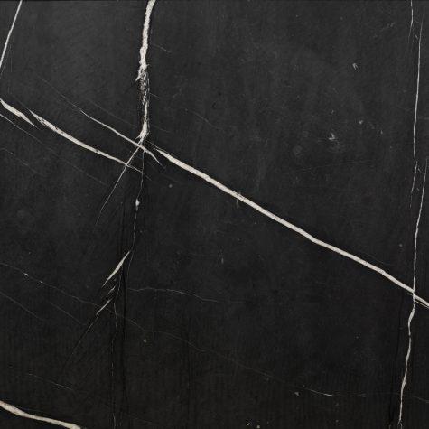 13-Sahara-noir-100X70-IMG_0118-475x475