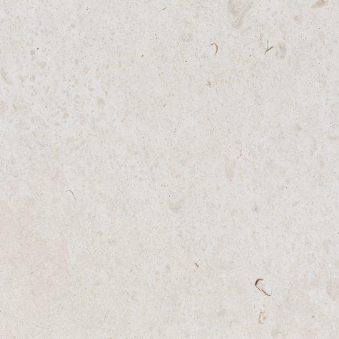 15-Bianco-siberia-fiorito-100X70-IMG_0141-475x475