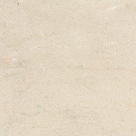 Crema-marfil-IMG_rid-475x475