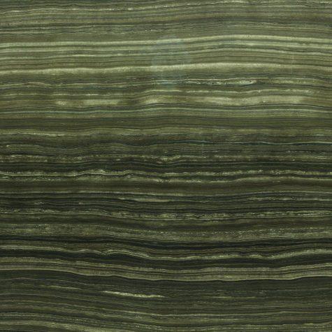 Eramosa-475x475