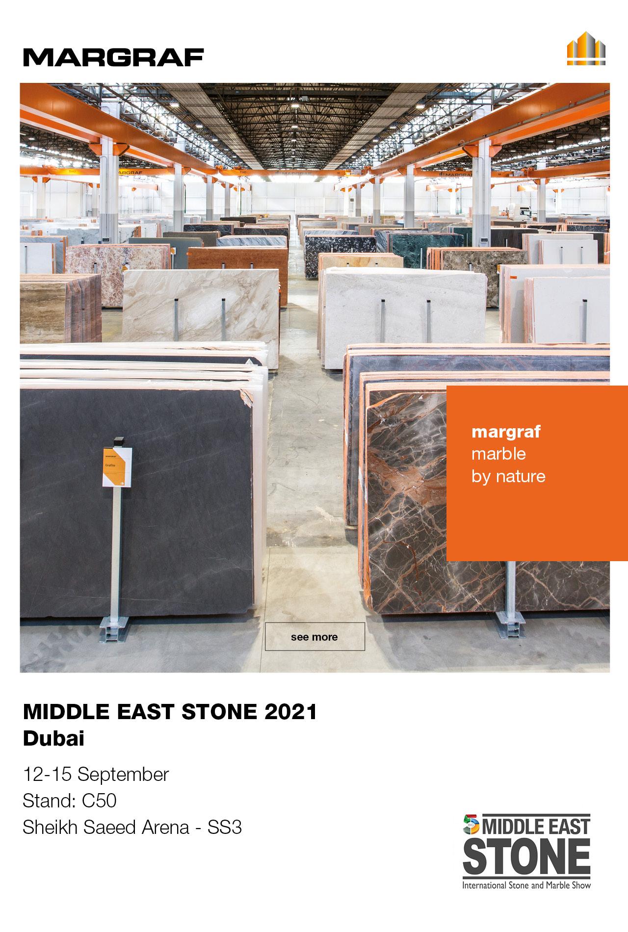 News_dubai_middle_east_stone_2021